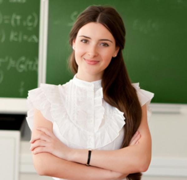 Öğretmen atamaları Ağustos'ta yapılacak!
