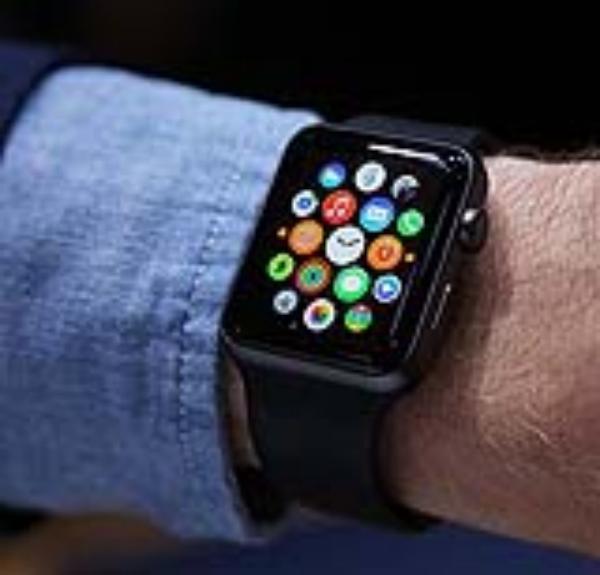 Apple Watch'tan Rekor Ön Satış Fiyatları!