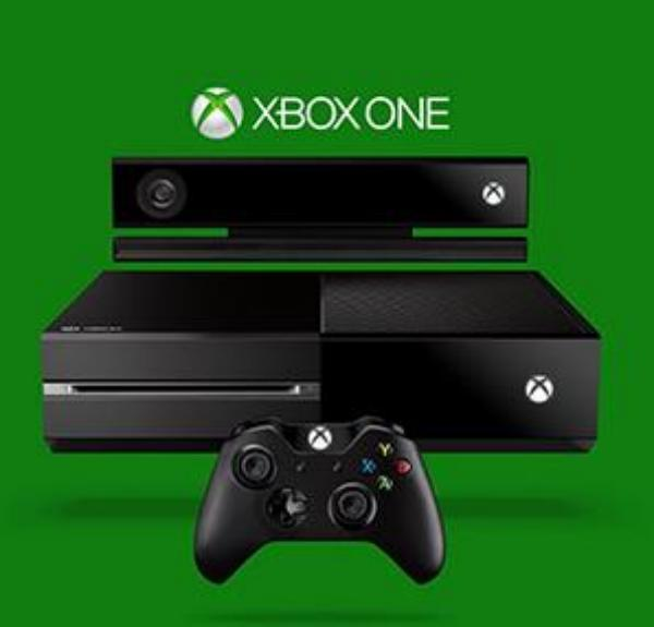 Xbox One, Bundan Böyle Daha Az Güç Tüketecek!