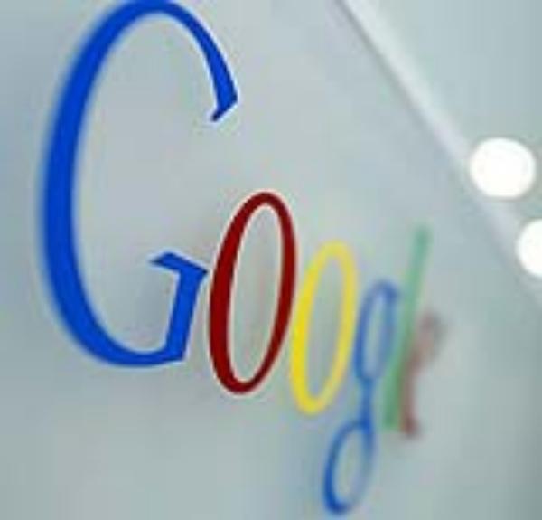Google'ın Hayatımızı Değiştirecek Pil Teknolojisi…
