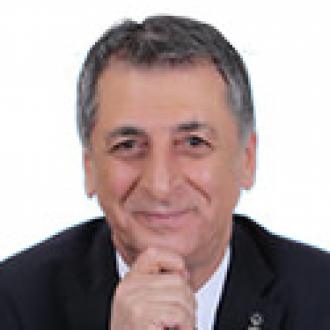 CHP ve Baykal'ın Gül hayali ( Mahmut ÖVÜR ) yazdı...
