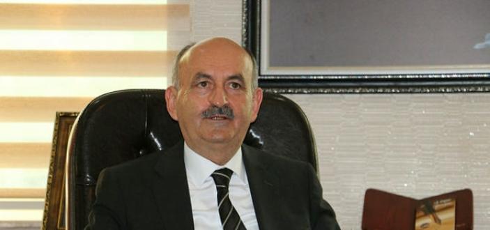 Kıdem tazminatı düzenlemesi yarın hükümete sunulacak