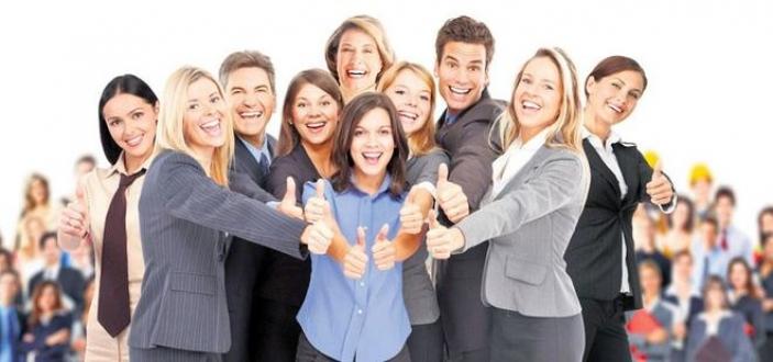 1 milyon işsiz genç aranıyor