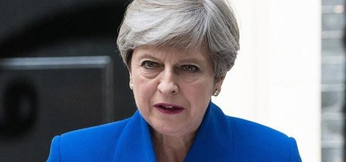 İngiltere'den Suudi Arabistan, Bahreyn ve Katar'a çağrı