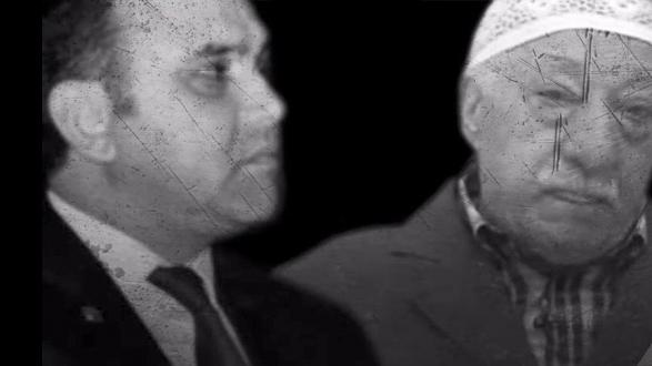 FETÖ'nün sivil imamı Hakan Çiçek'ten '28 bin doları yolda buldum' savunması