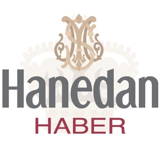 Hanedan Haber / Osmanlı Hanedanının İlk ve Tek Haber Sitesi